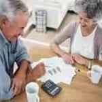 emekli kredisi