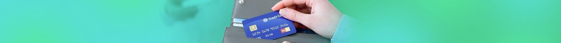 Bankalardan Kredi Alamayanlara Nasıl Kredi Çıkar