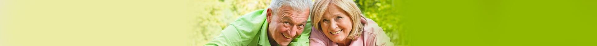 Emeklilere Kredi